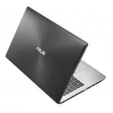 B27: Asus A550C