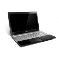 B15: Acer Aspire V3-571G