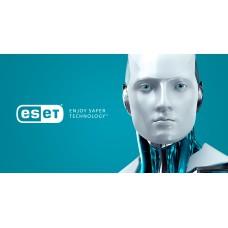 ESET NOD32 Antivirus - Abonnemangslicens ( 3 år ) - 1 dator