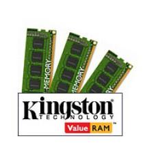 DDR2 2GB SODIMM PC2-6400