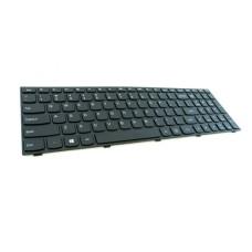 Lenovo Keyboard Franskt (FRENCH)