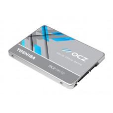 OCZ TR150 480GB