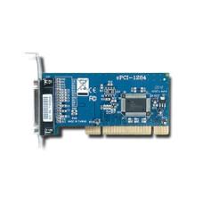 VScom PCI-1284/UPCIVScom PCI-1284/UPCI