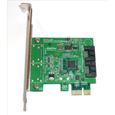 Highpoint 2xSATA3 PCI-e Rocket 620
