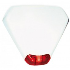 AGILITY WIRELESS OUTDOOR SIREN S50