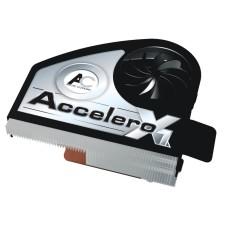 Arctic Cooler Accelero X1