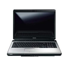 B16: Toshiba Satellite L350