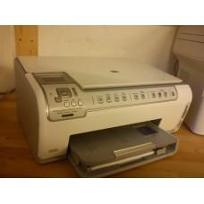 HP Photosmart C6825