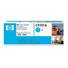 HP C9701A Cyan