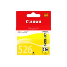 Canon CLI-526Y Yellow