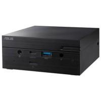 Asus MiniPC PN50 AMD Ryzen R3 4300U med 8GB och 240GB