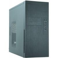 Chieftec A6 9500 SSD