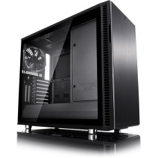 Fractal Design Ryzen 5 Gaming