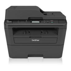 Brother DCP L2540DN