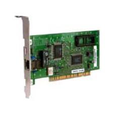 D-Link DFE-530TX 10/100 Fast Ethernet PCI TP