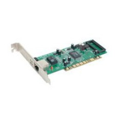 D-Link DGE-528T Gigabit Card PCI