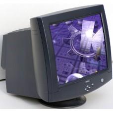Dell 17 tum CRT