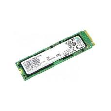 Samsung PM961 MZVLW512HMJP 512GB