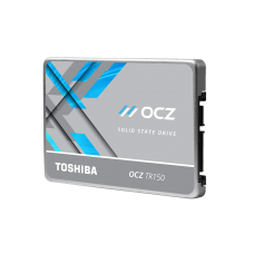 "OCZ Trion TR150 Series SATA III 2.5"" SSD 960GB"