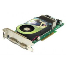 GeForce 6800GT Ultra 256MB