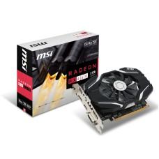 MSI Radeon RX460 2GB OC