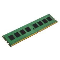 DDR4 4GB DIMM PC4-21300