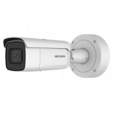 HIK Vision DS-2CD2683G0-IZS