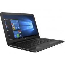 HP 250 G5 W4N56EA#UUW