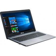 Asus VivoBook Max R541UA-GQ1772T