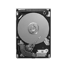 Seagate Laptop Thin 250GB 5400RPM