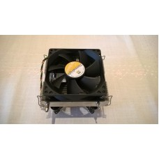 Thermalright MST-977SLE