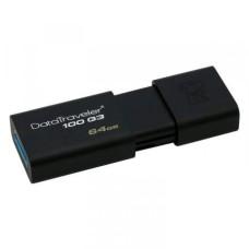 Kingston USB-minne 64GB