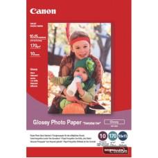 Canon GP-501 10x15cm 100ark