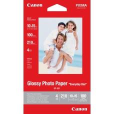 Canon GP-501 A4 100ark