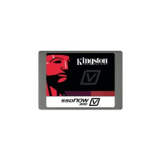 Kingston SSDNow 120GB V300 (SV300S37A/120G)