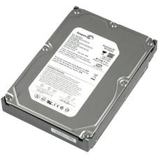 Seagate Desktop HDD 1TB SATA3