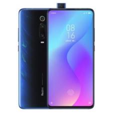 Xiaomi Mi 9T 128GB Glaciärblå